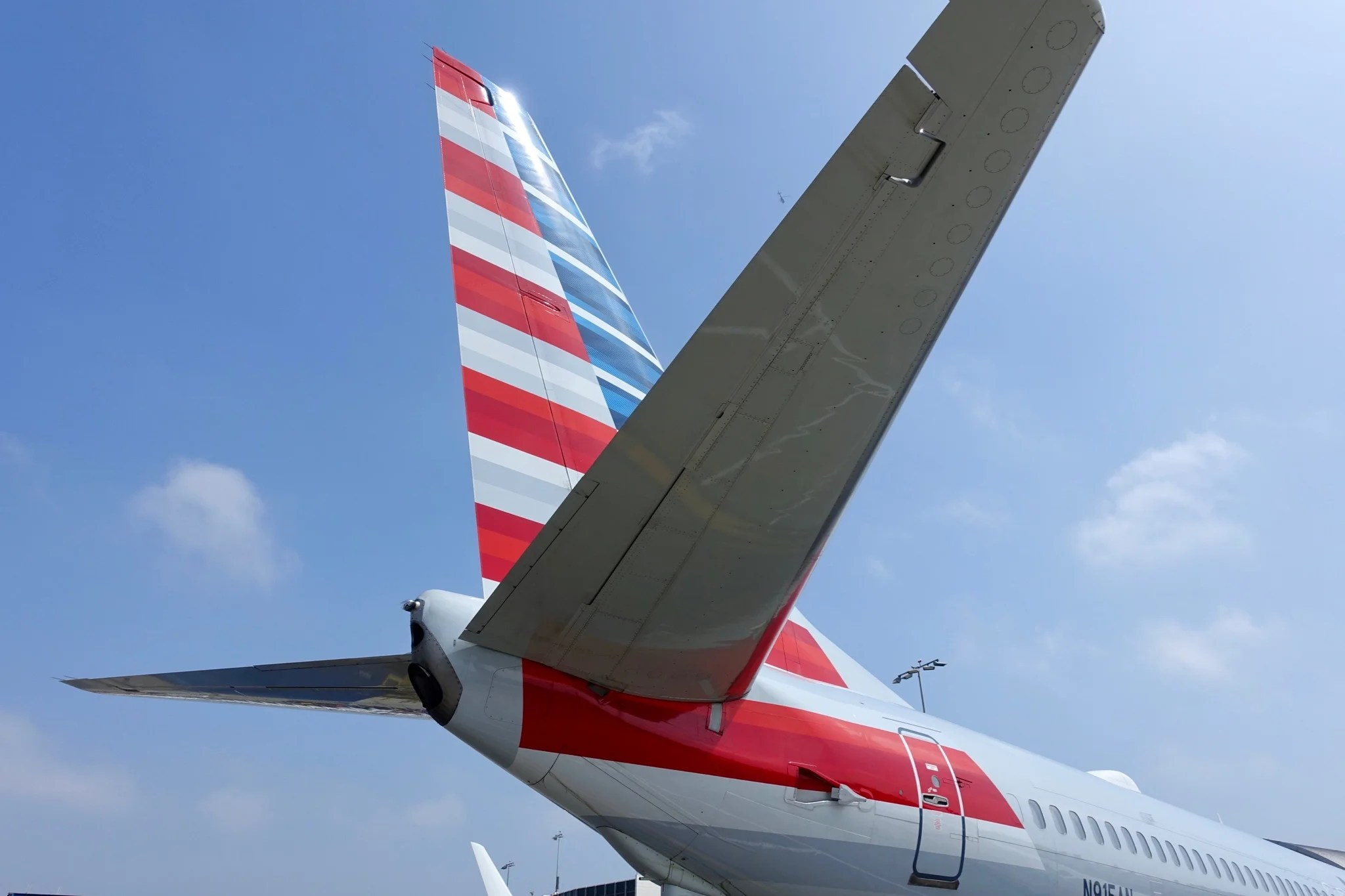 Maximizing Redemptions With American Airlines AAdvantage