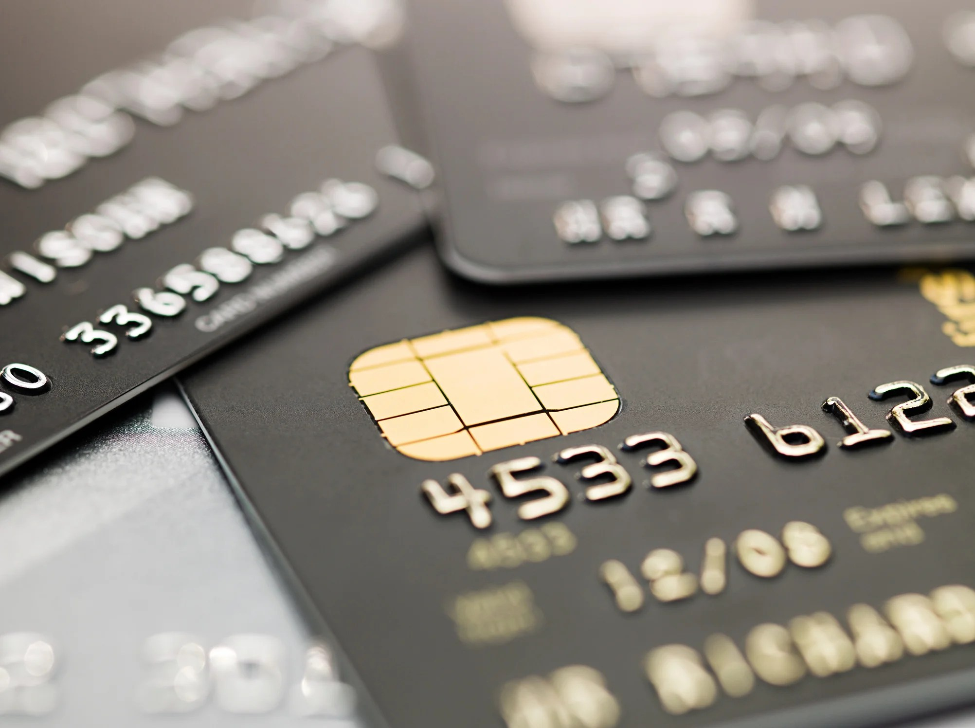 Do Credit Card Annual Fees Count Toward Bonus Spending Requirements?
