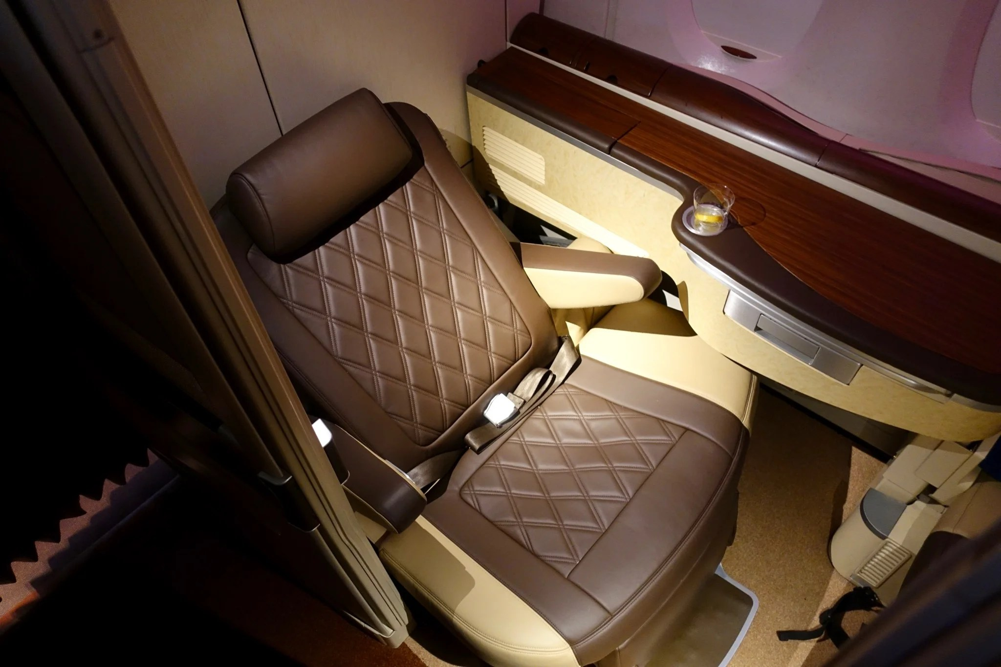 Peachy Double Beds For Cheap Flying Norwegian On Hi Flys A380 Beatyapartments Chair Design Images Beatyapartmentscom