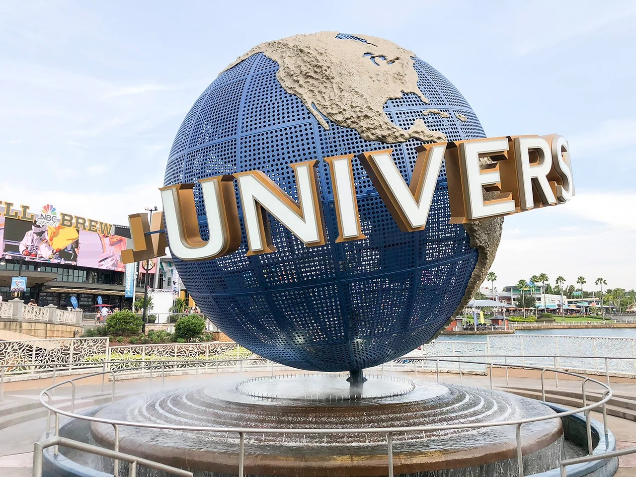 What Really Happens On A 3 000 Universal Studios Private Vip Tour