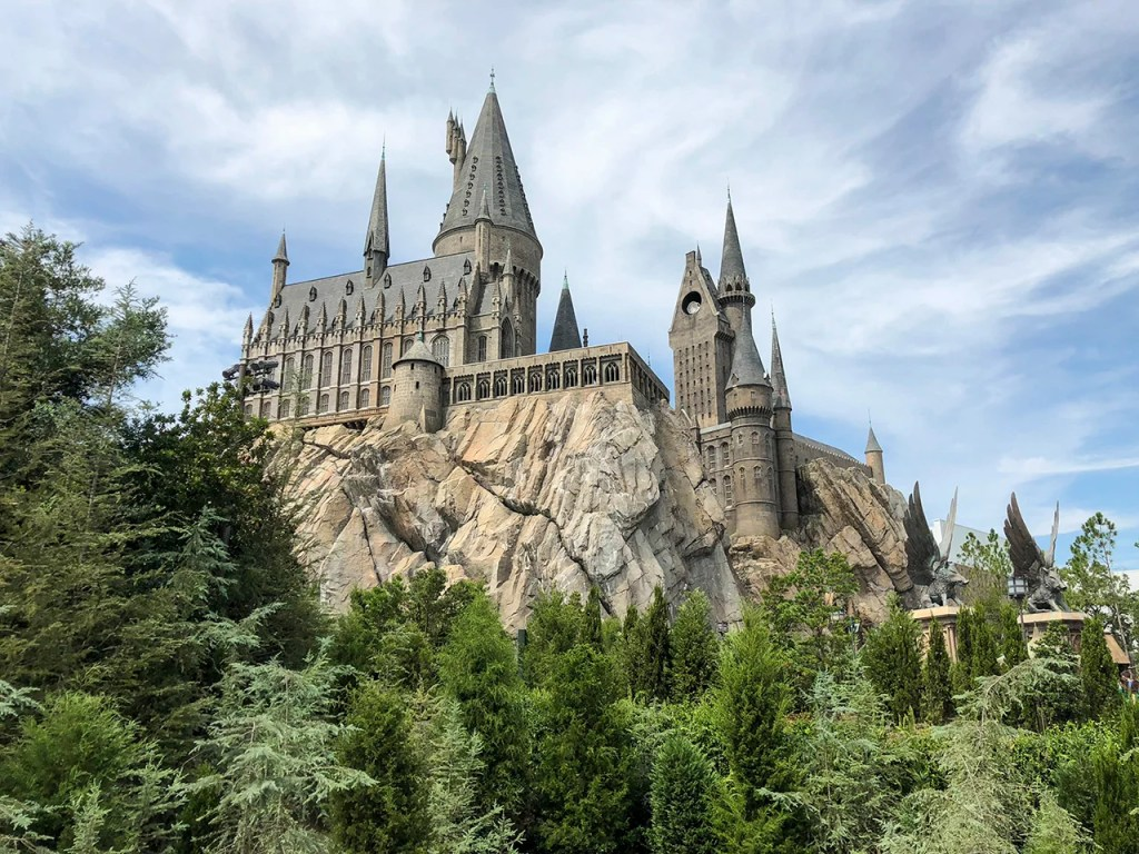 23827fca Is a Universal Studios Orlando Annual Pass Worth It?