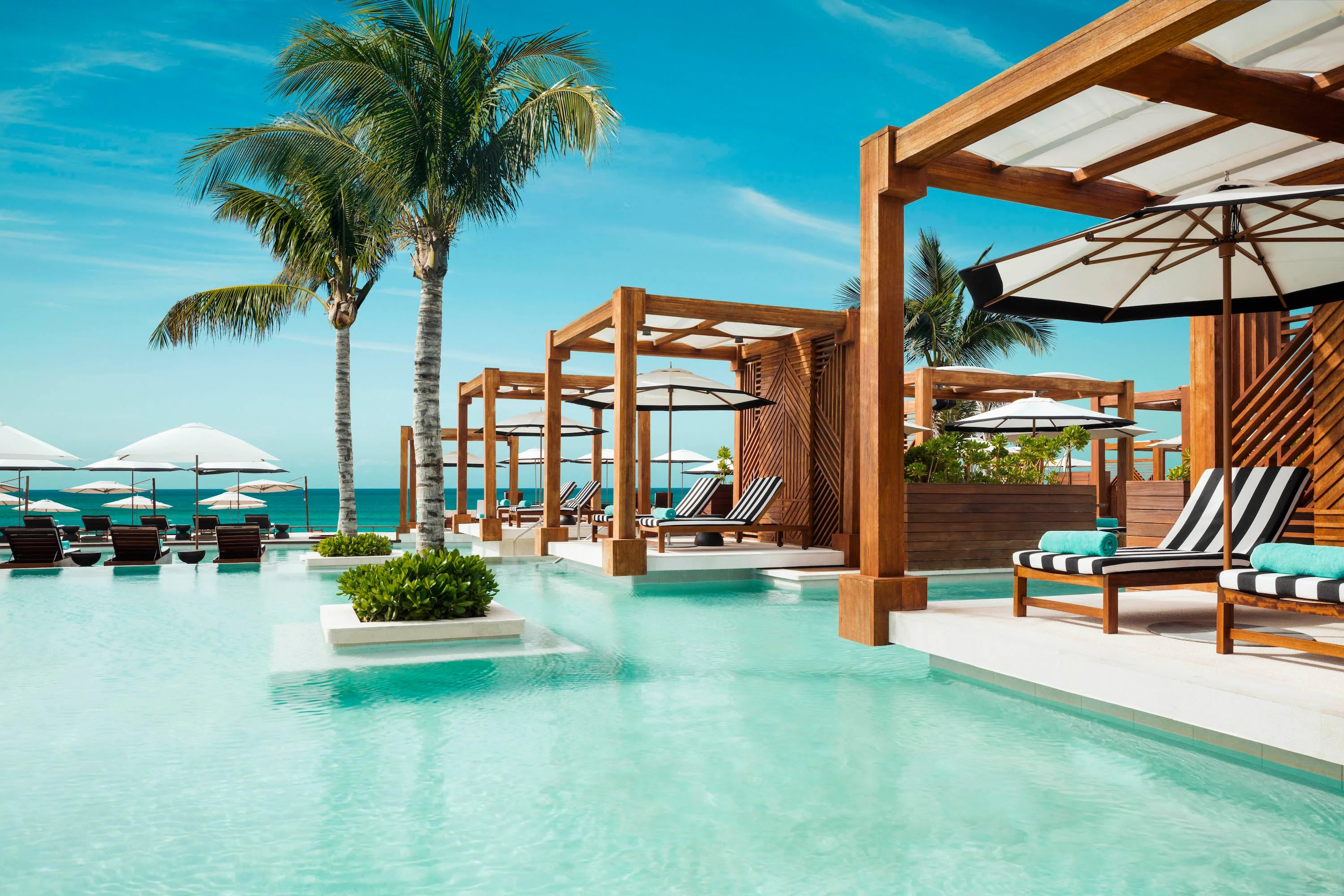 A Luxury Resort Company Wants to Pay You 120000 to Be a