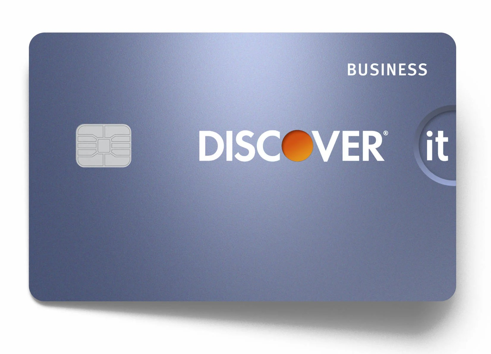 to aid with bookkeeping discover says you can get itemized reports for each employee card the issuer also has made it easy for business owners to download - Easy Business Credit Cards