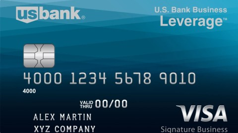 New us bank business card offers a whopping 48 possible bonus the new us bank business card offers a whopping 48 possible bonus categories colourmoves