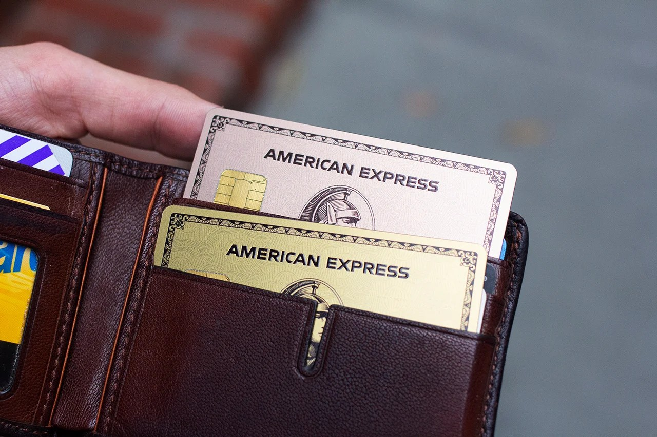 Best ways to use Amex Membership Rewards points