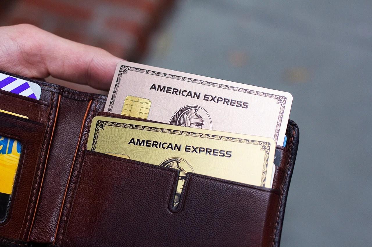 Best Sweet Spots With American Express Membership Rewards