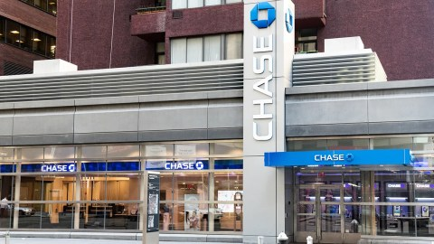 FAQs About Chase's New Sapphire Banking