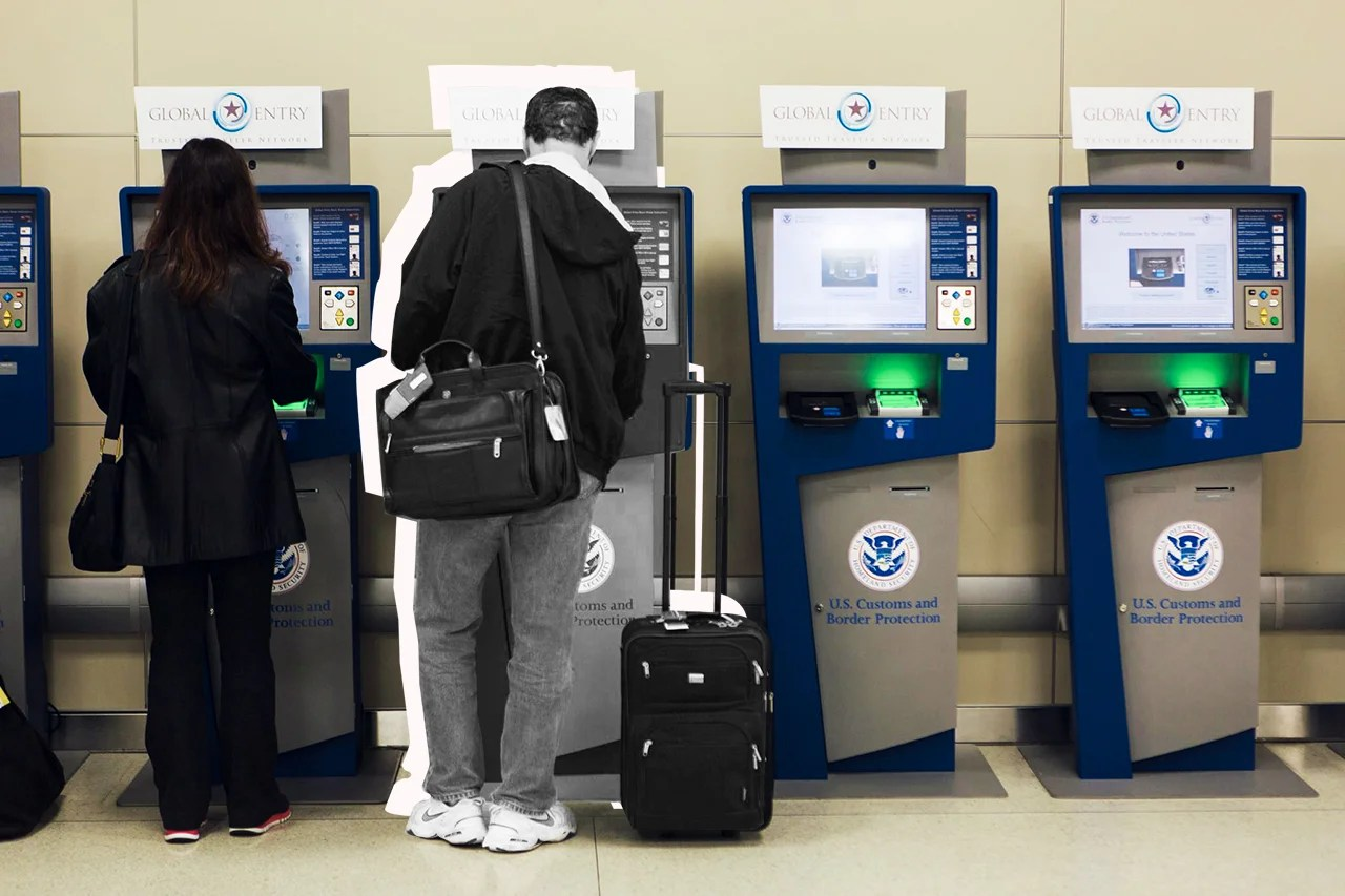 3 lessons from saving $400 on Global Entry renewals