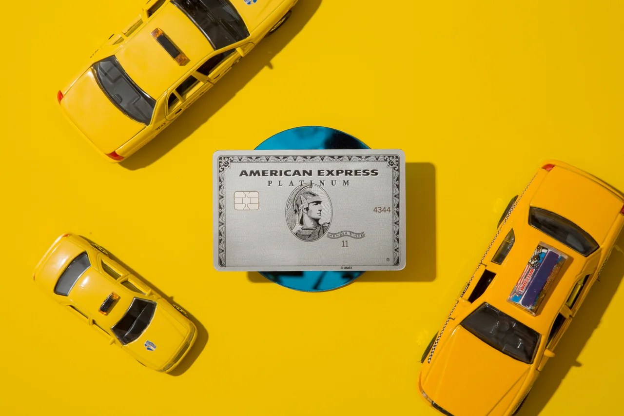 Everything You Need to Know About Uber's New Loyalty Program