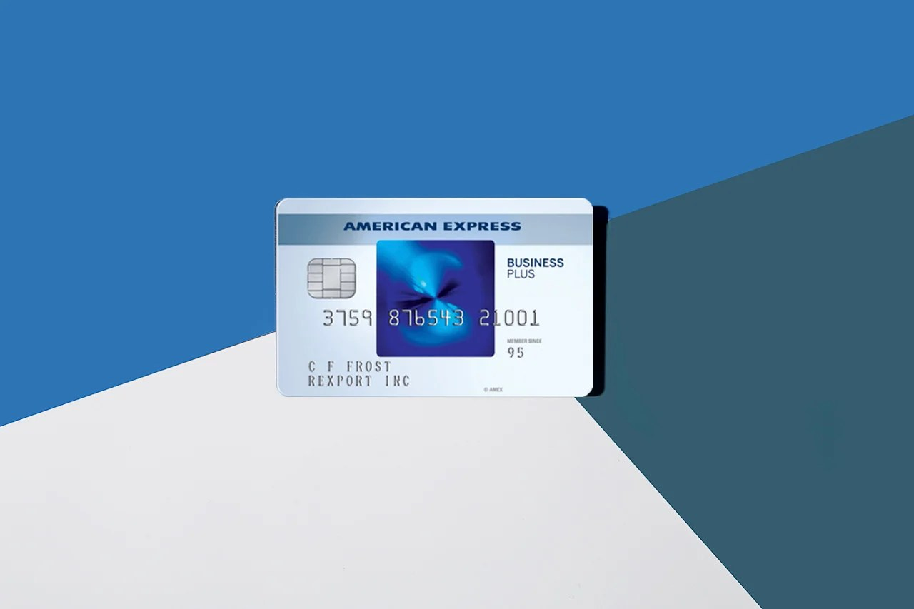 Targeted Earn 20k Membership Rewards Points With The Amex