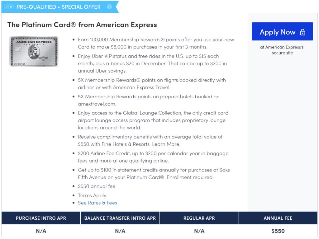 match com american site