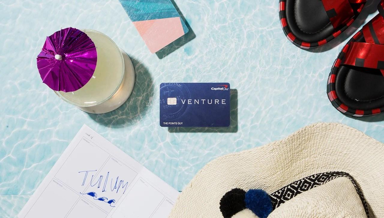 получить займ на киви кошелек срочно без паспорта