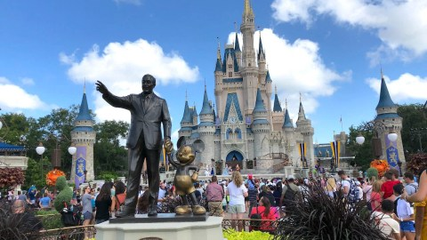 How to Save Money Buying Discounted Disney Gift Cards