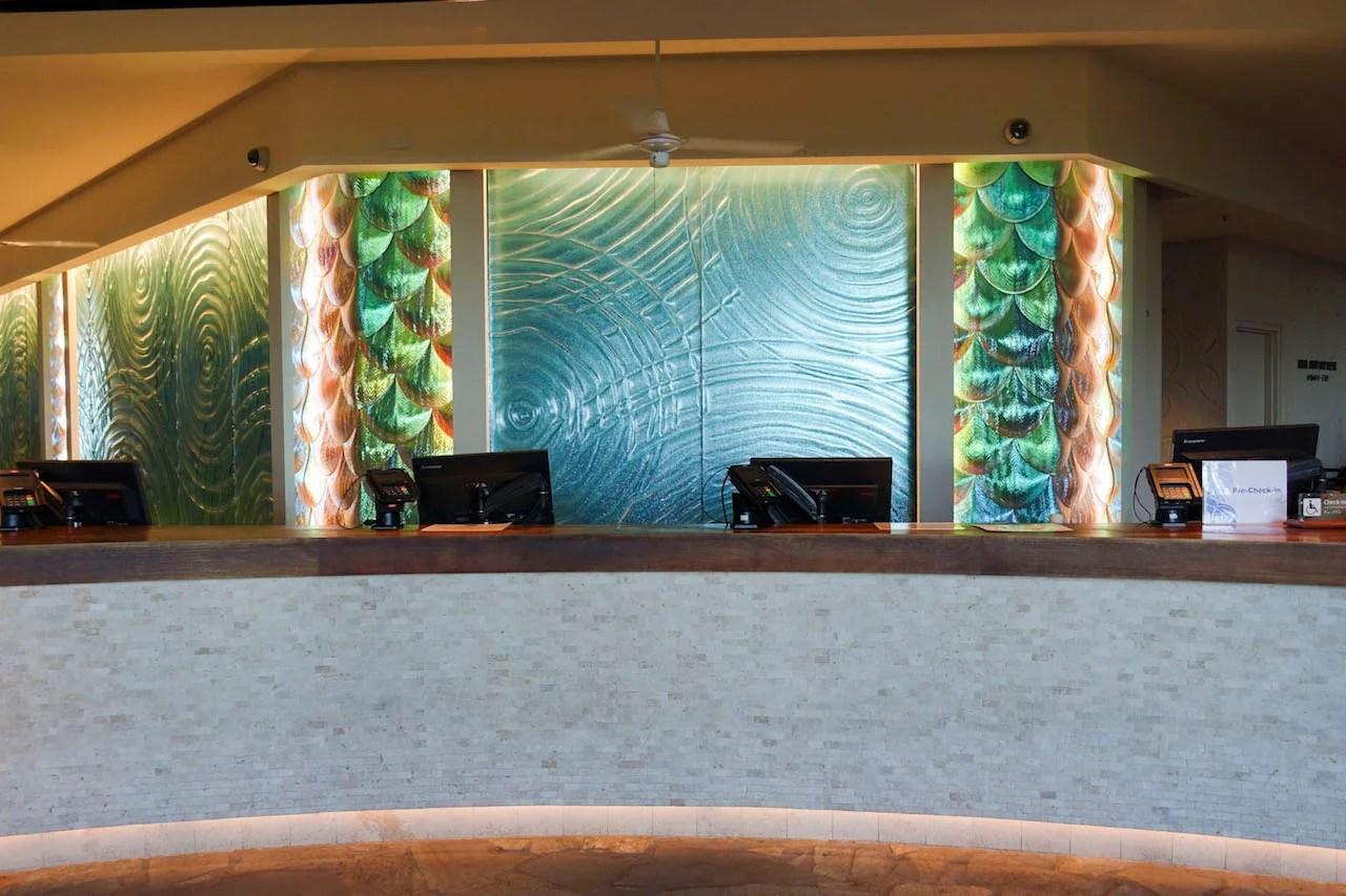 Why I Hated My Stay at the Hilton Hawaiian Village Waikiki