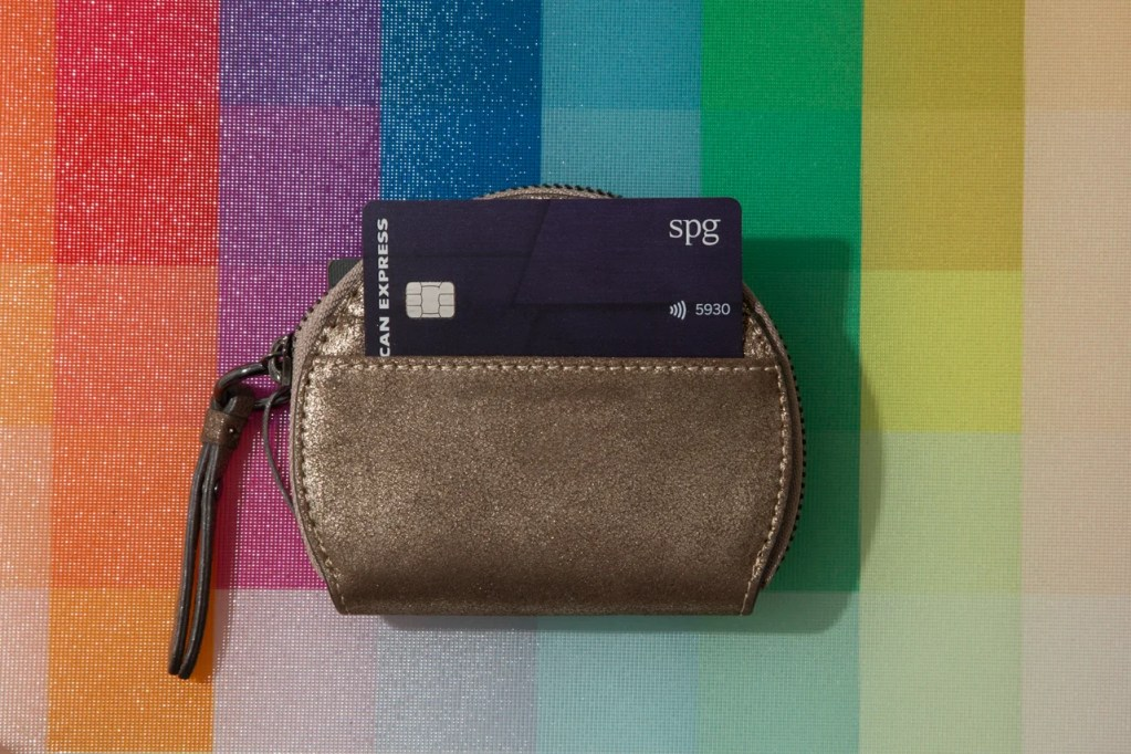 The Best American Express Cards of 2019 - The Points Guy
