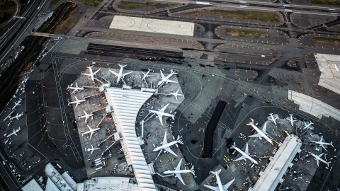 The Best and Worst Airports of 2018 - The Points Guy