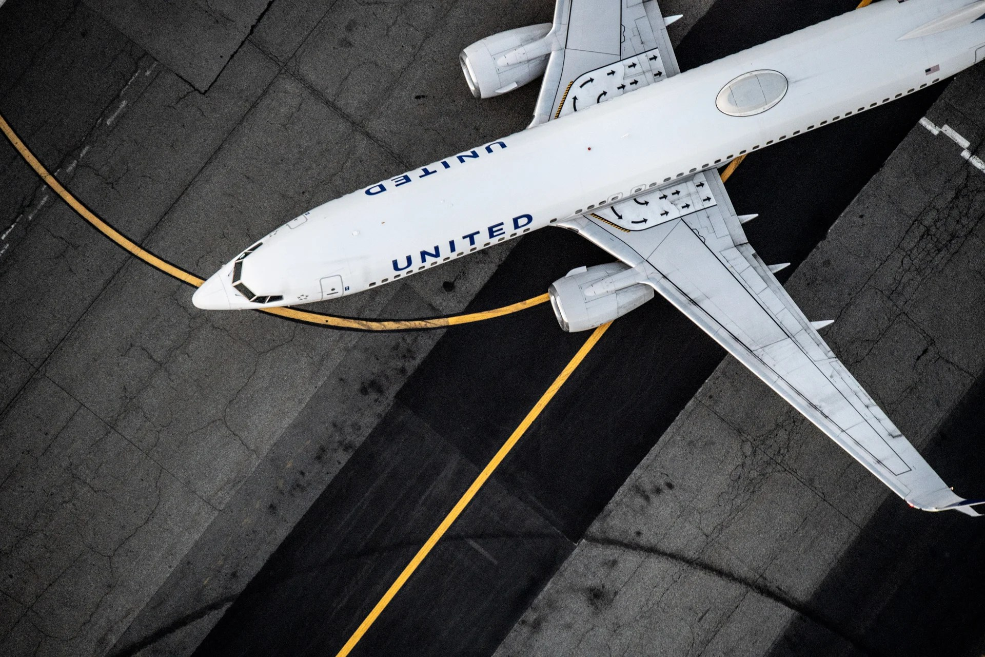 Save Money on United Airlines With a United.com Club Membership