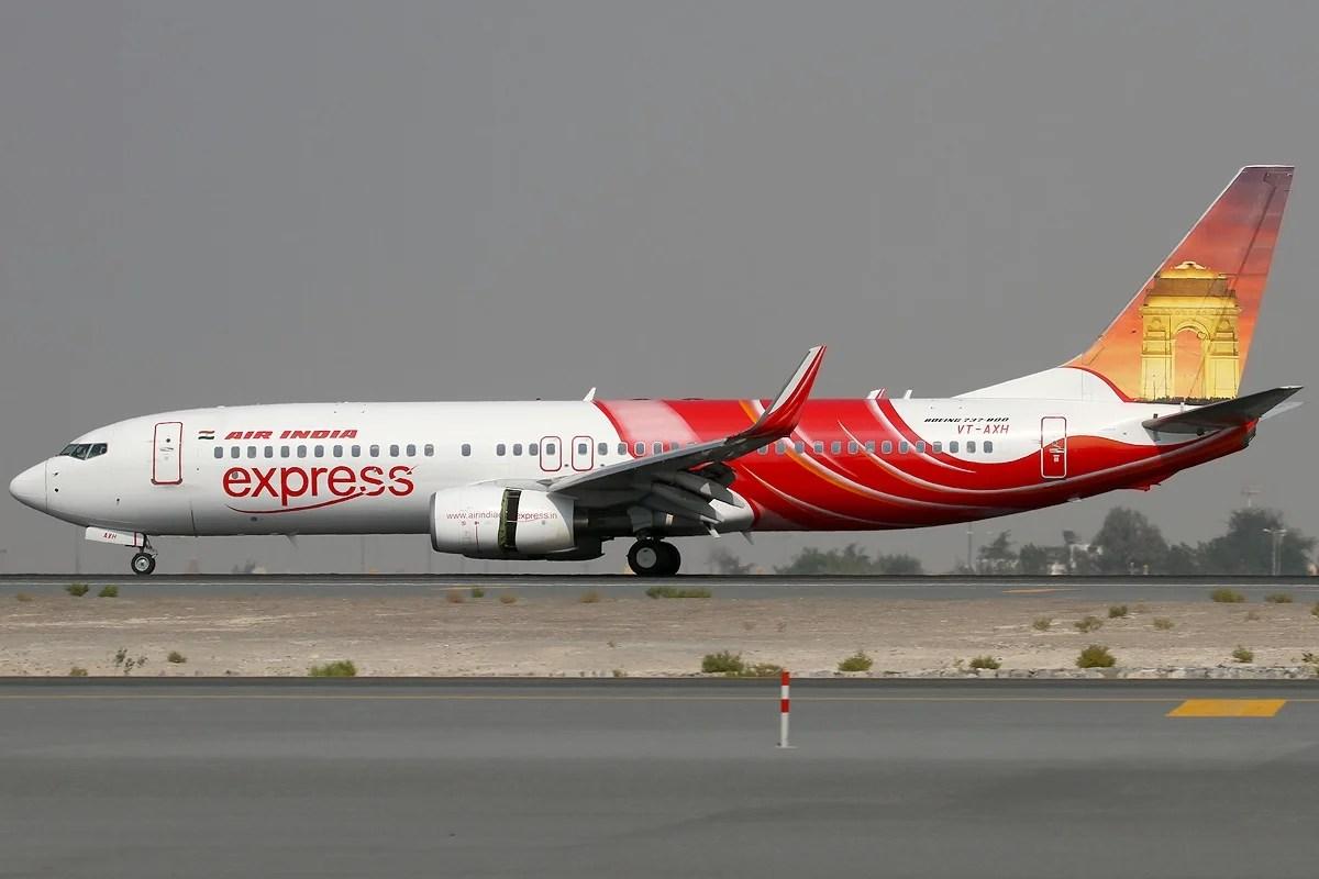 air india - photo #34
