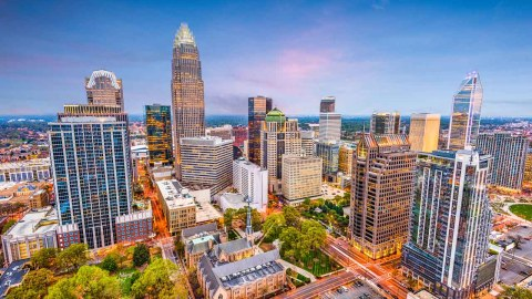 things for singles to do in charlotte nc