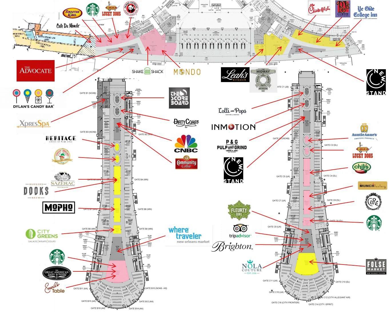 Starbucks Supply Chain Diagram Printable Wiring Diagram Schematic