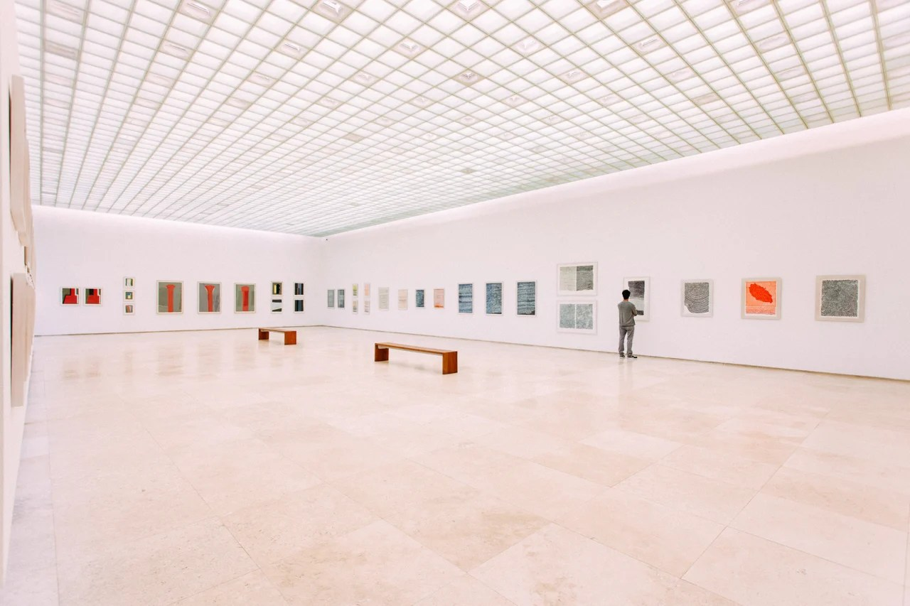 Why You Might Want to Visit More Museums When You Travel