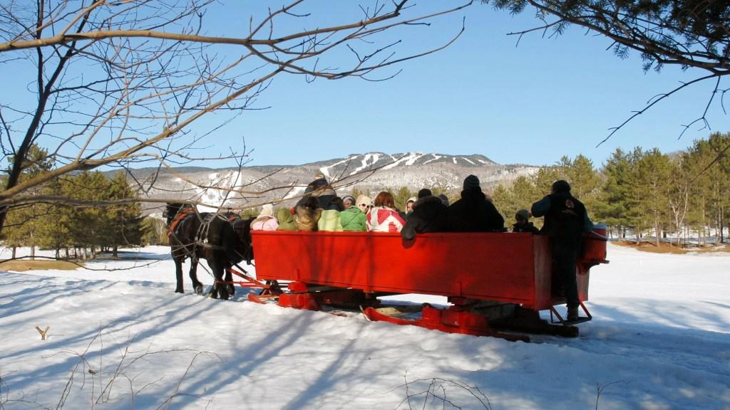 6ba7b658f05 Best Ski Resorts for Families in North America