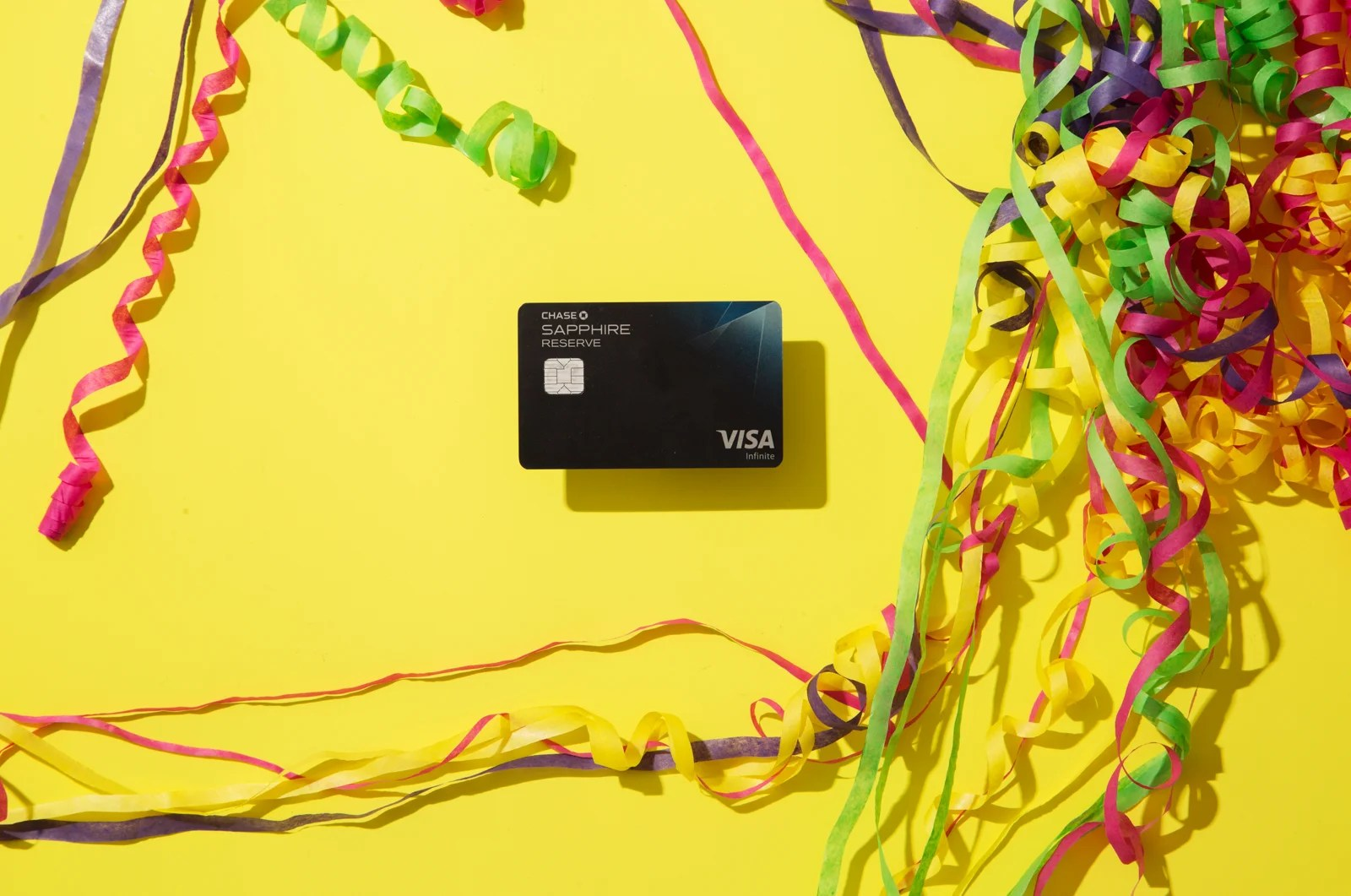 This Is the Best Credit Card Perk of the Year, According to TPG Readers