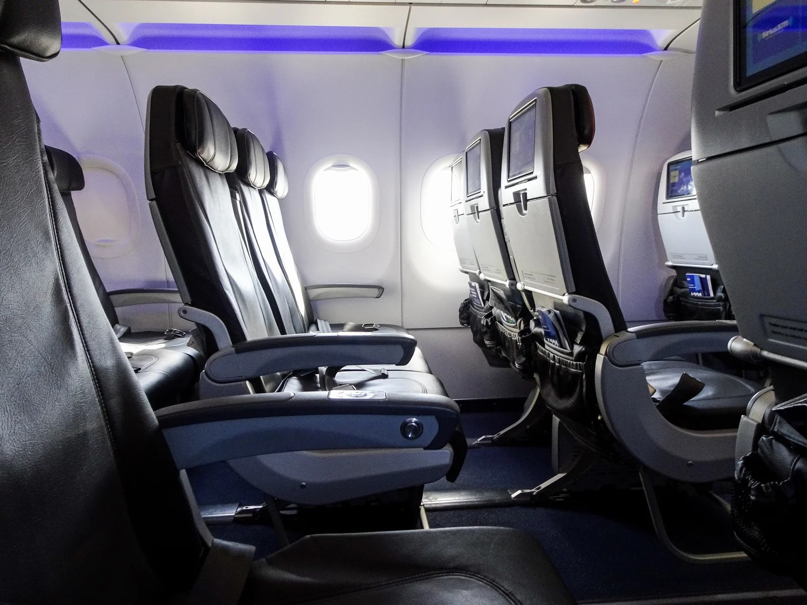 JetBlue's Bringing Back Its All You Can Jet Pass — With a Big Catch