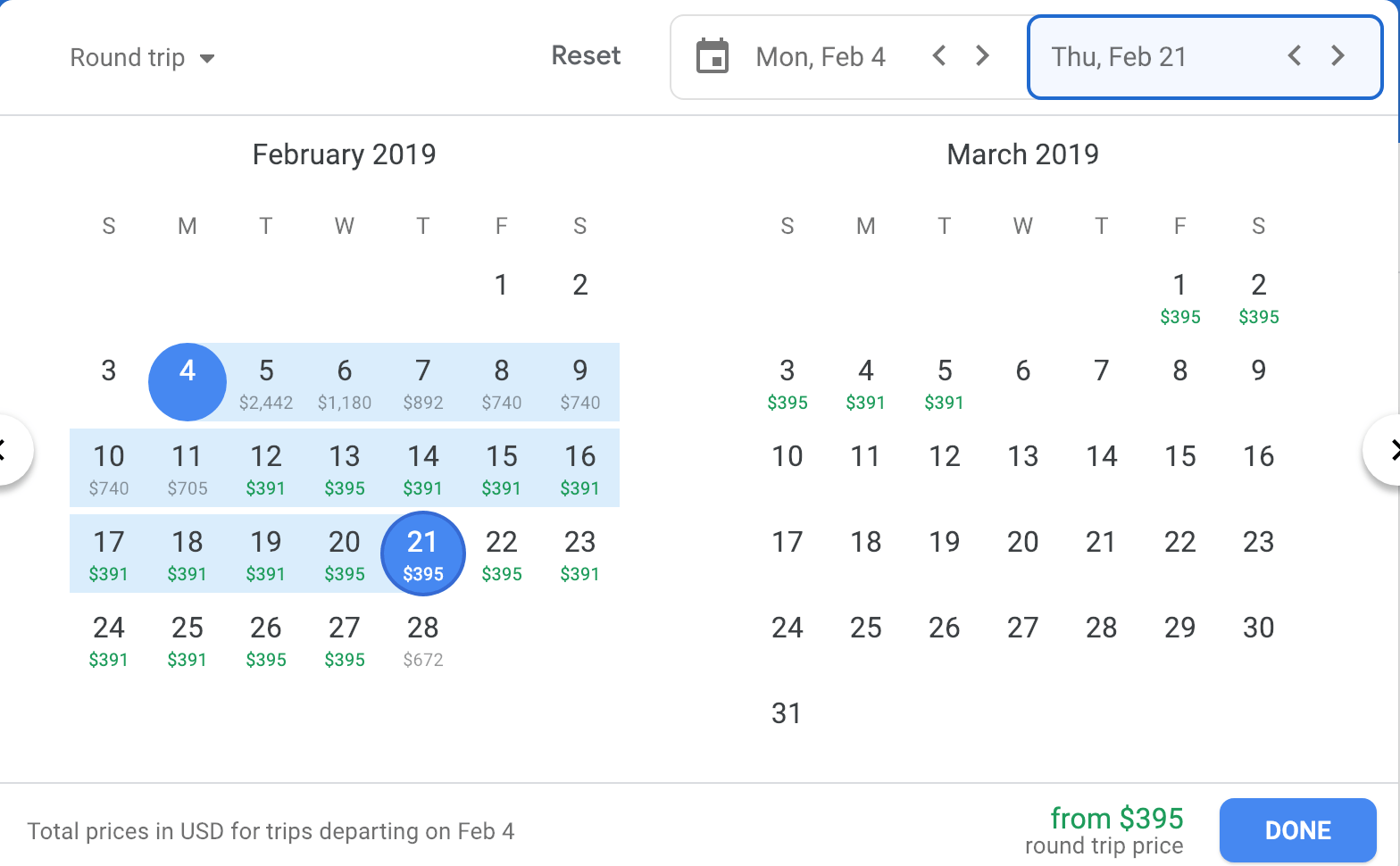 Deal Alert 395 From The Us To China R T On Air Canada