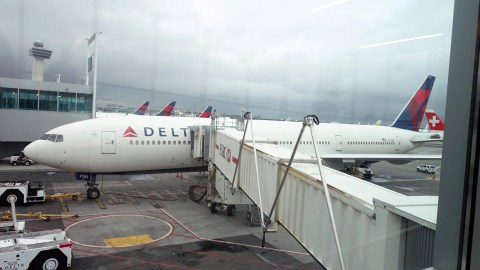 How to Redeem Miles With the Delta Air Lines SkyMiles Program