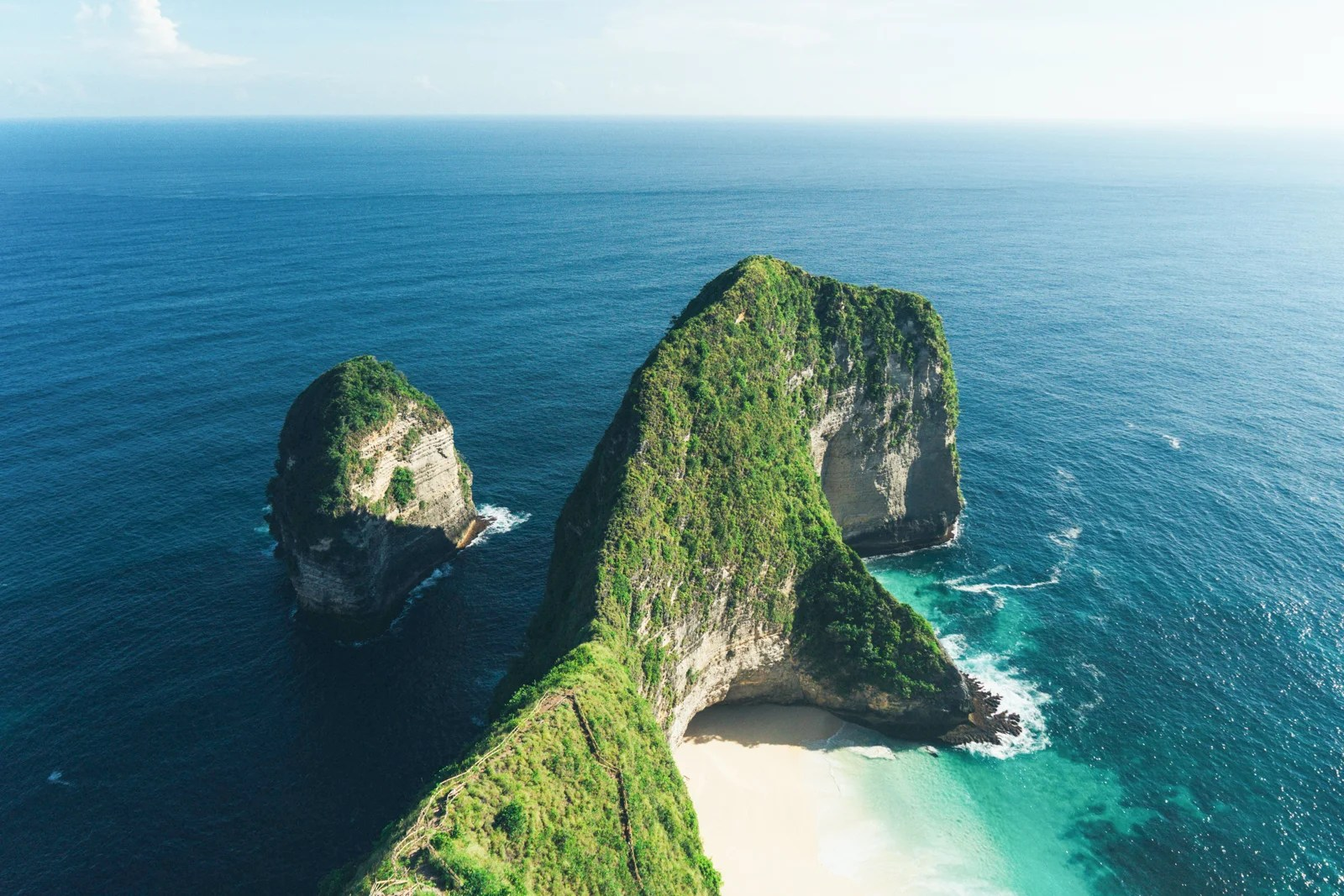 27 Stunning Indonesian Islands You Should Visit That Aren't Bali