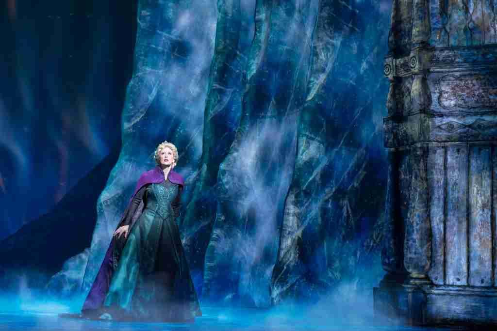 (Photo by Deen van Meer/Broadway.com)