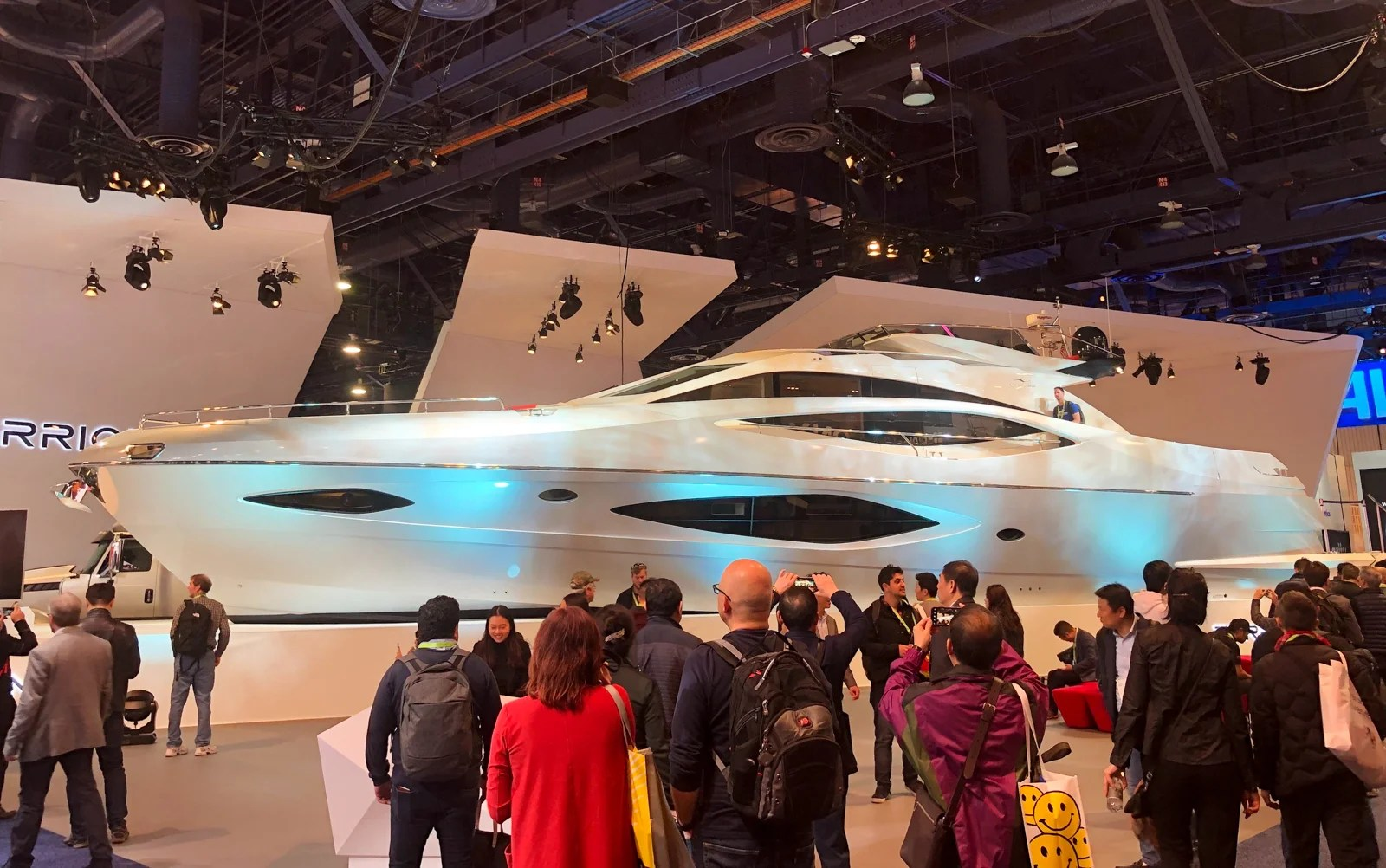 11 Travel Gadgets From CES We Can't Stop Thinking About