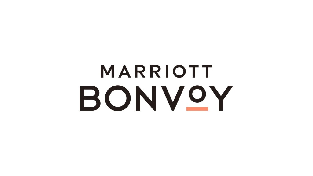 Top 10 Marriott Complaints and How They Can Be Resolved in 2019