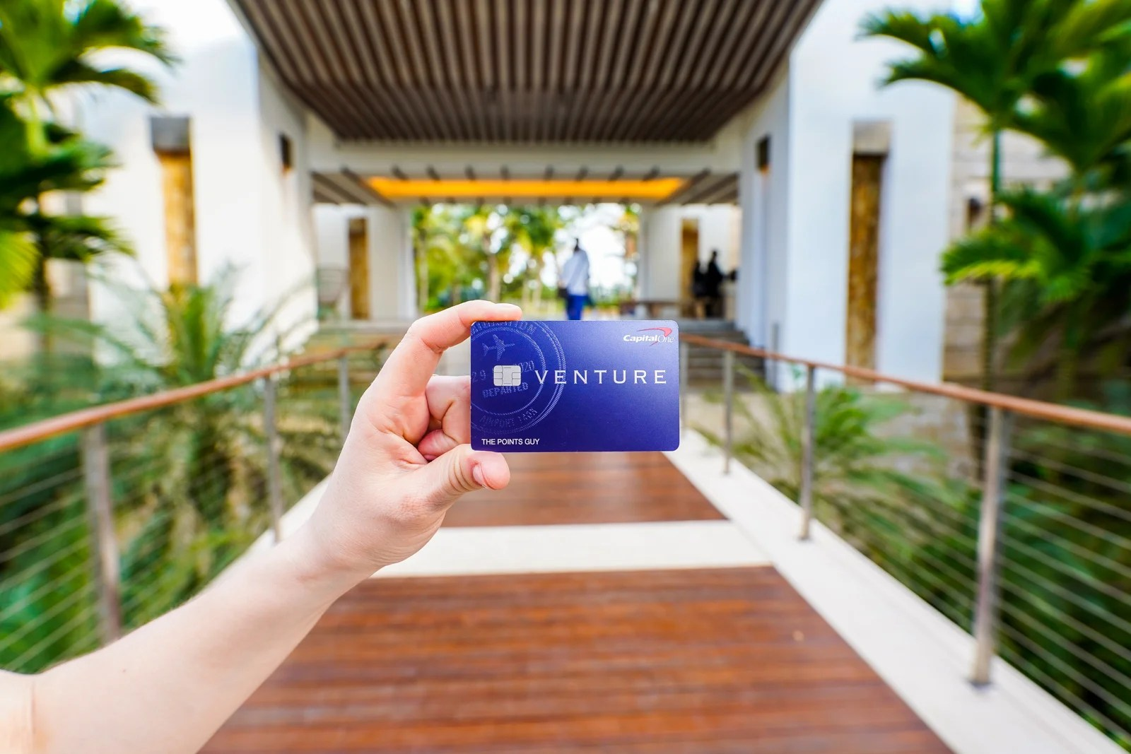 The Top 10 Visa Credit Cards - The Points Guy