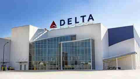 delta-world-largest-test-cell-atlanta
