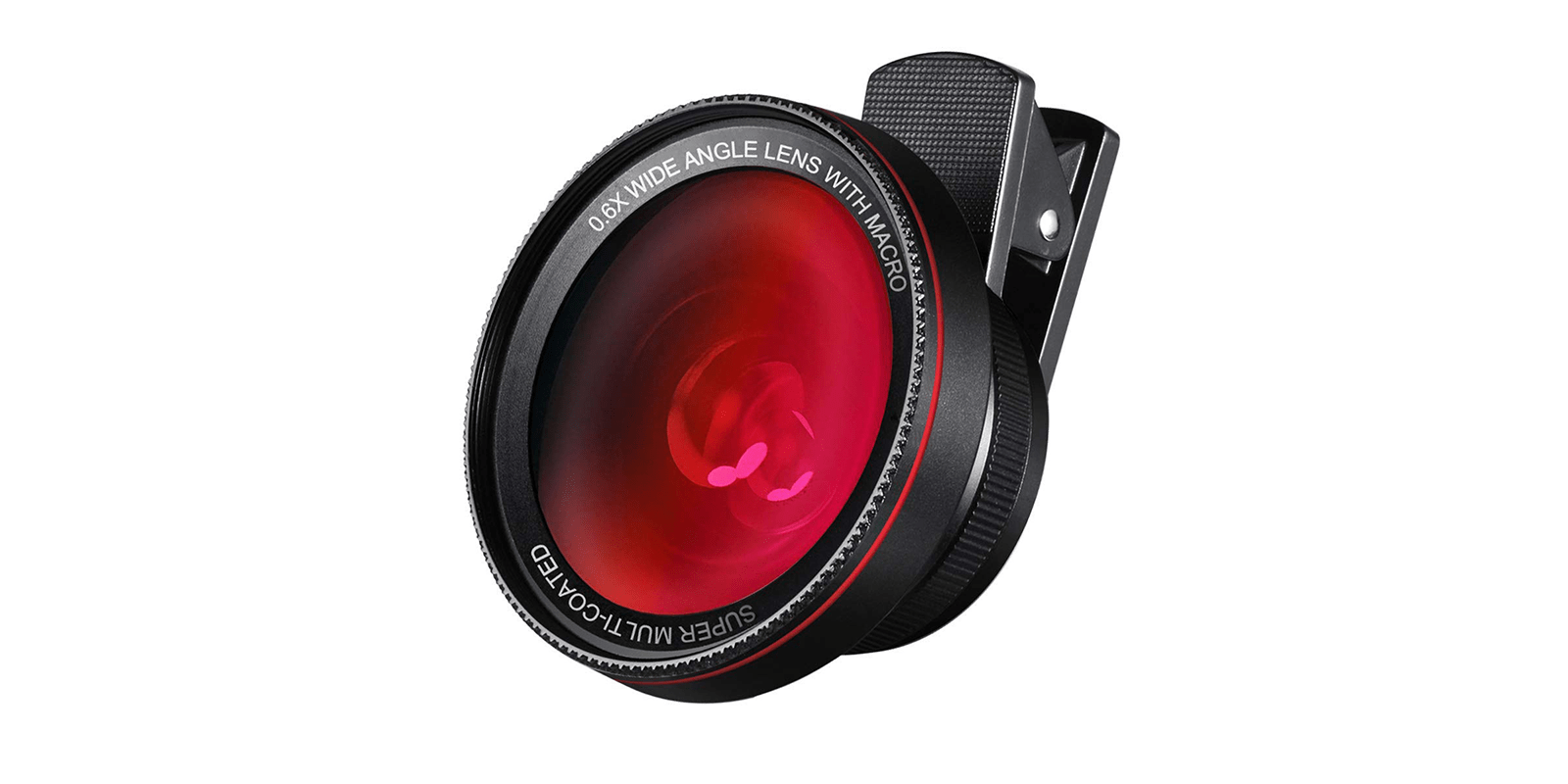 detailed look 1fd91 ea032 We Tried Some of the Most Popular iPhone Lenses — See How They Stack Up