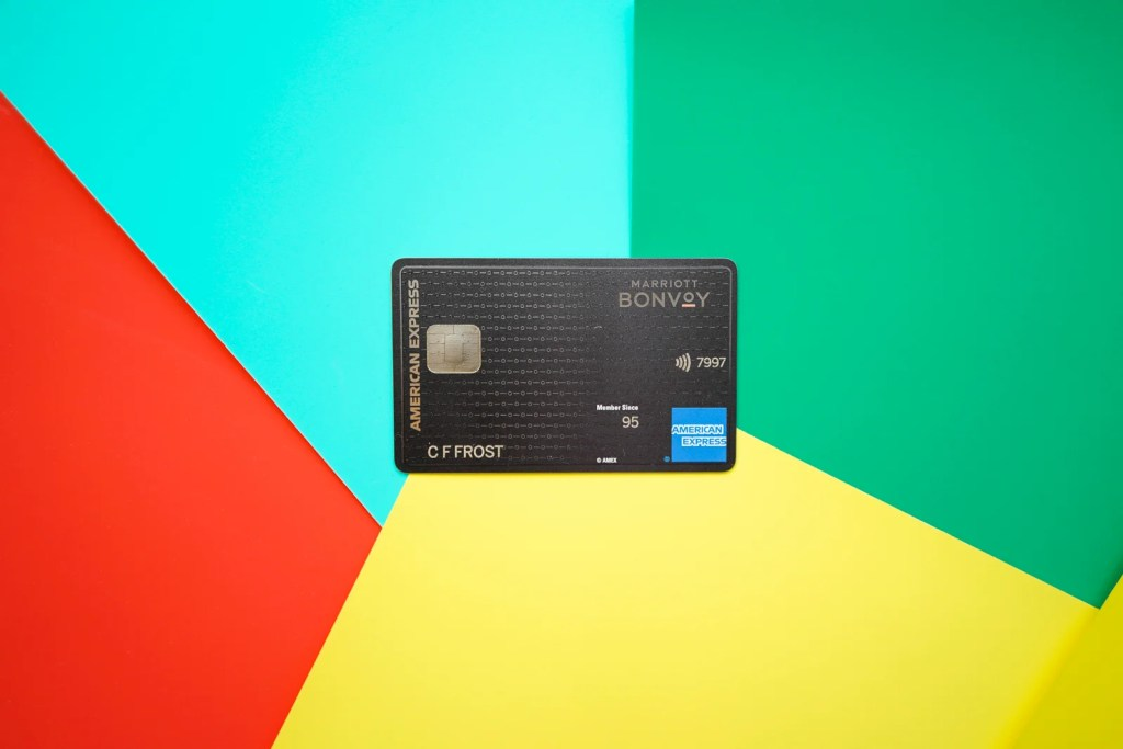 Credit Cards with Great Value - The Points Guy