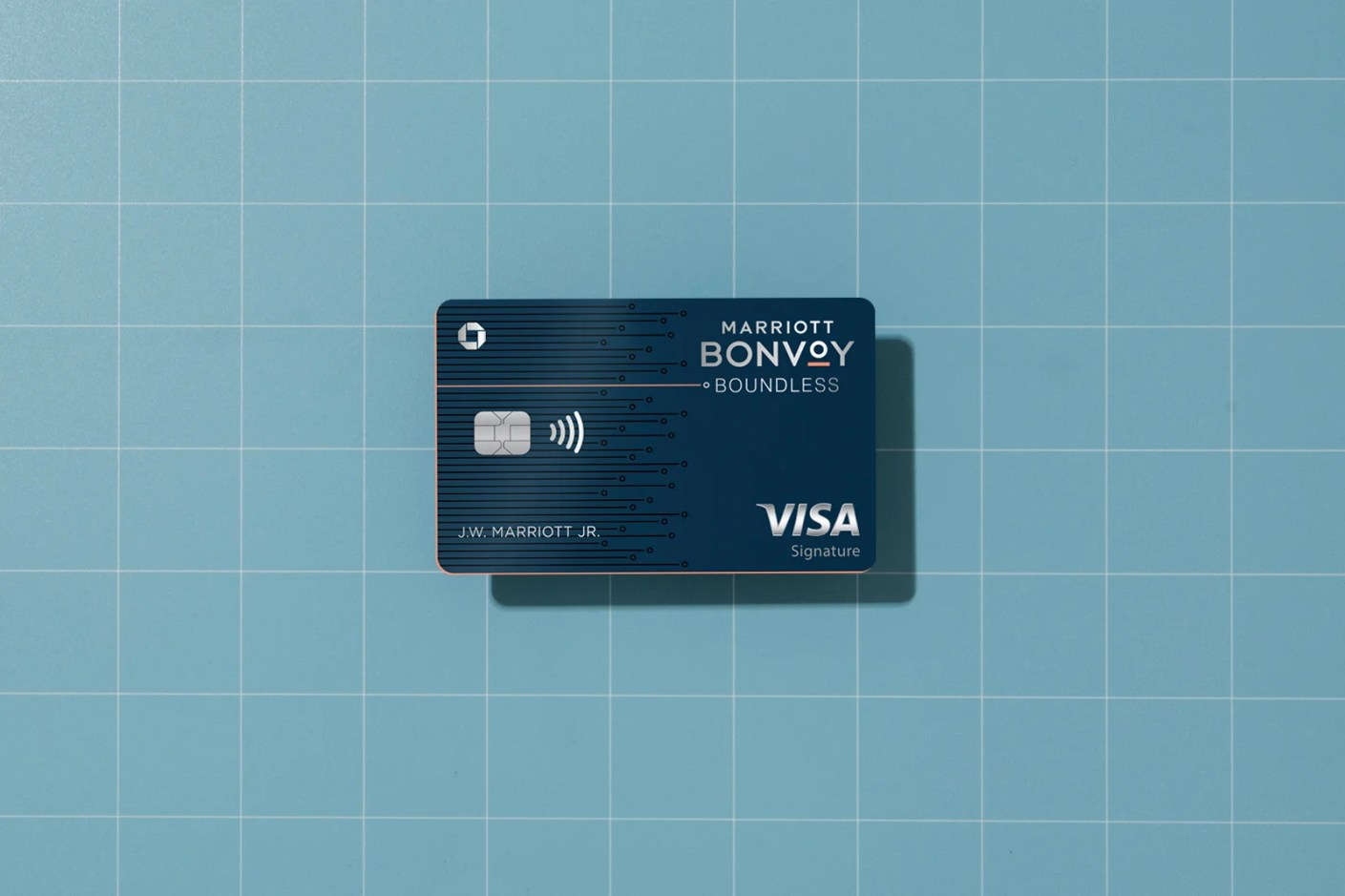Best Credit Cards with No Foreign Transaction Fees - The