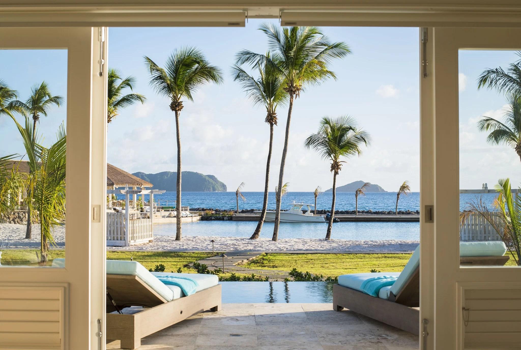 Best Ways to Use Hyatt Points at New Luxury Hotels