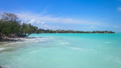 7 Amazing Spots in Mexico's Riviera Maya That Aren't Tulum