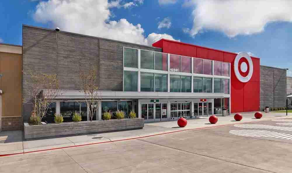 Image courtesy of Target