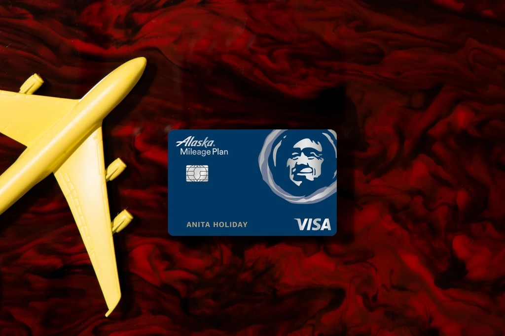 The Top 10 Visa Credit Cards The Points Guy