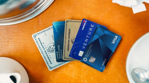 Immediate Credit Card >> The Ultimate Guide To Credit Card Application Restrictions