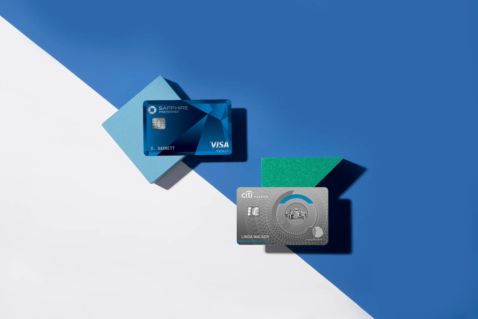Citi Mastercard Sign In >> Chase Sapphire Preferred Vs Citi Premier Which Card Is Better