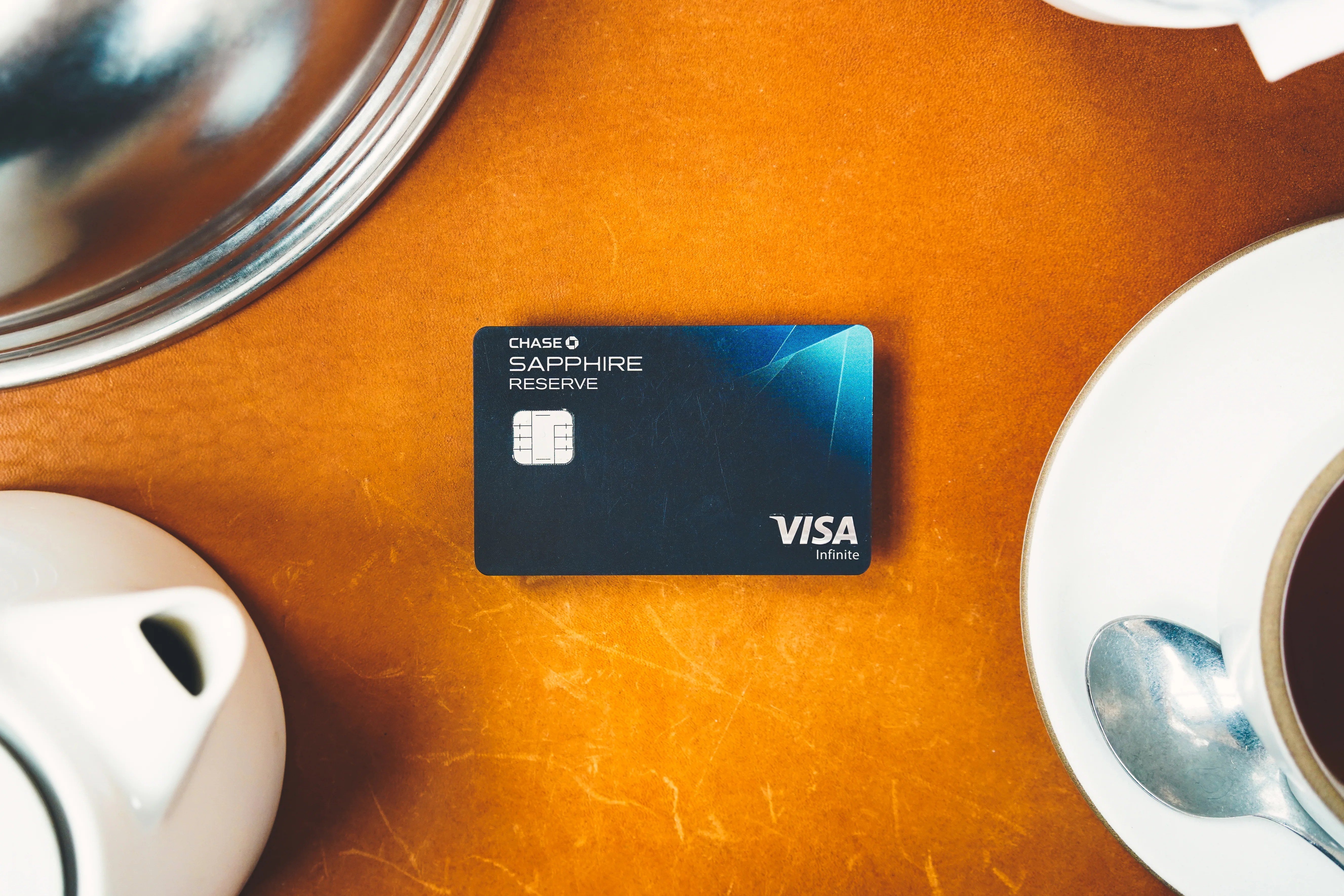 chase credit card application status check phone number