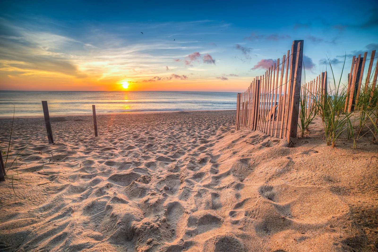 Family Fun in North Carolina's Outer Banks