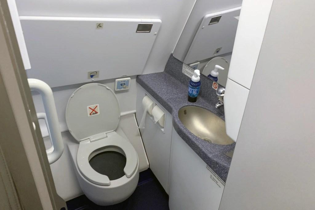 Home Cockpit Seat