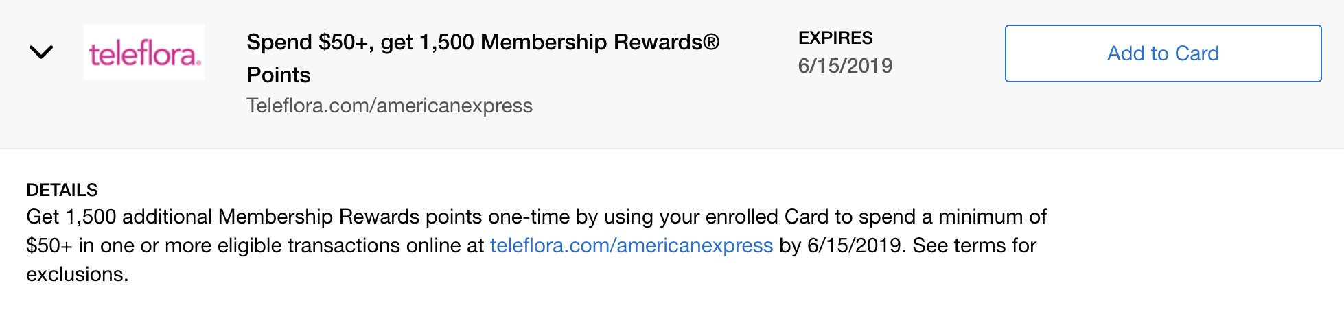Your Ultimate Guide to Amex Offers