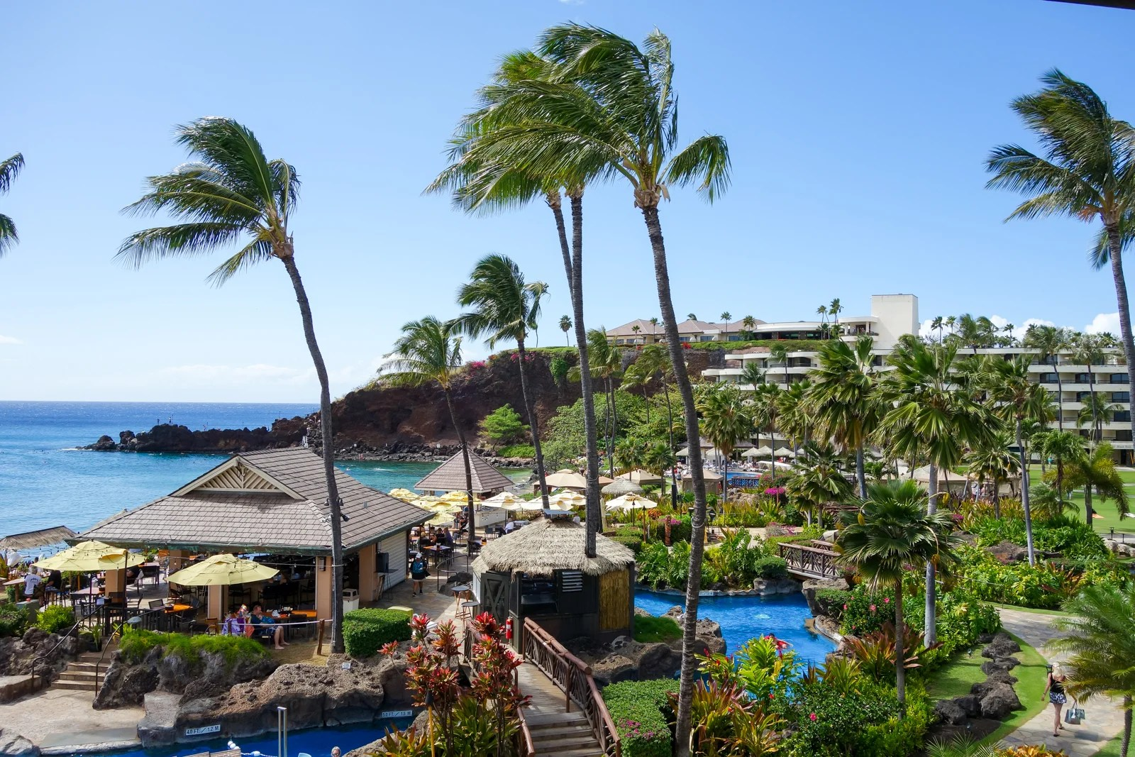 Deal Alert: East Coast to Hawaii From $491 Round-Trip